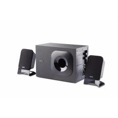 Edifier M1370 2.1 Home Audio Speaker By Tekplay Store.