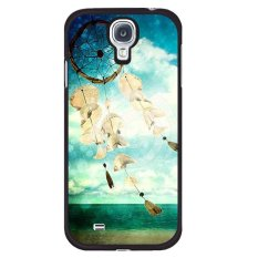 Elegant Design Art Style Dream Carton Phone Case For Samsung Galaxy S4 mini