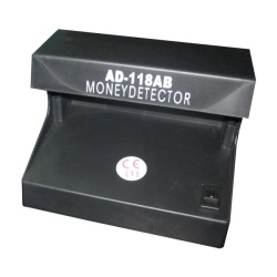 Empire Electronic Mini Money Bill Currency Detector UV light