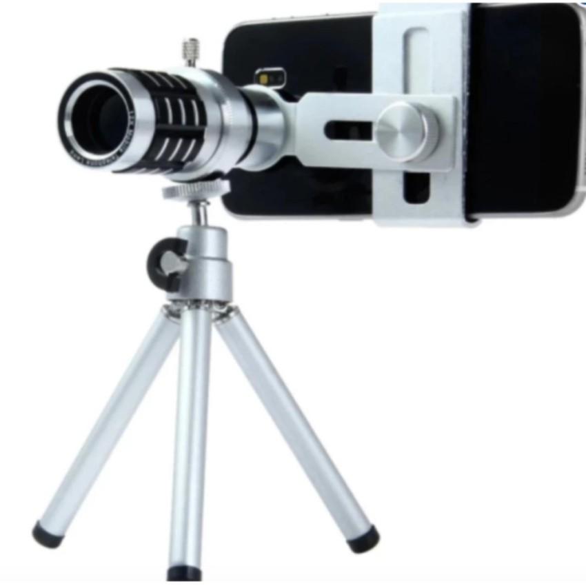 Phone Lenses for sale - Smartphone Lenses price, brands