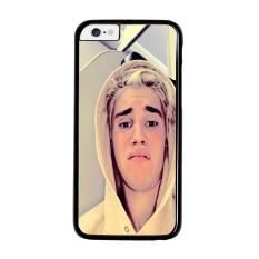 Fashion Tpu Dirt Resistant Cover Justin Bieber Purpose Case .