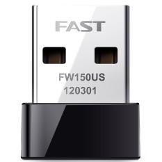 Fast fw150us driver download - fast fw150us driver download helperEsetProtoscanCtxd0a2a48-1