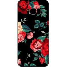 Flower Case For Samsung J2 Prime