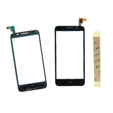 Untuk Alcatel Satu Sentuhan Pixi 3 OT5065 Sentuh Layar Digitalisasi + Alat