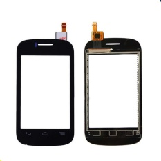 for Alcatel One Touch POP C1 OT4015 Touch Screen Digitizer + tools