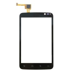 For Alcatel OT991 Touch Screen Digitizer + tools