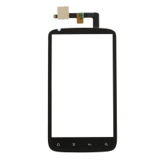 For HTC Sensation 4G G14 Z710E Touch Screen Digitizer + tools