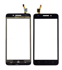 For Huawei Ascend G620s Touch Screen Digitizer + tools