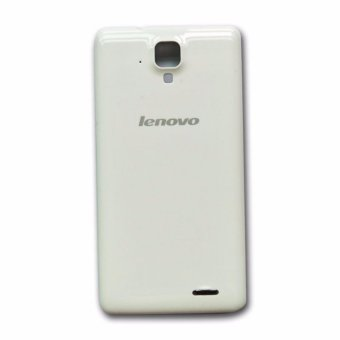 low priced fc207 2386d Philippines | Discount For Lenovo A536 Housing Battery Door Case ...