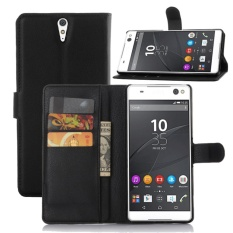 for Samsung Galaxy Note 8 Case Cover - Classic Fashion style Wallet Flip Stand PU Leather Mobile Phone Case - intlPHP499. PHP 499