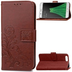 Buy   Sell Cheapest OPPO R11 FLIP Best Quality Product Deals ... 8531781b723f