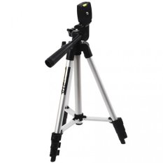 Ft-810 Stand Hold Mini Lightweight Universal Flexible Portable Tripod for Projector Digital Camera Dv