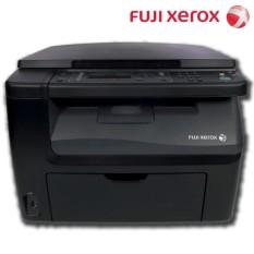 Fuji Xerox DocuPrint CM115w Colour MultiFunction Printer (Wi-Fi, with  Scanner)