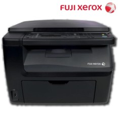 Fuji Xerox Philippines: Fuji Xerox price list - Fuji Xerox Printer