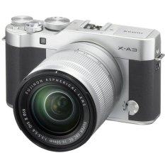Fujifilm X-A3 16-50MM KIT Mirrorless 24MP 3 0