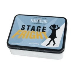Games to Go: Party Mixers - Stage Fright - intl