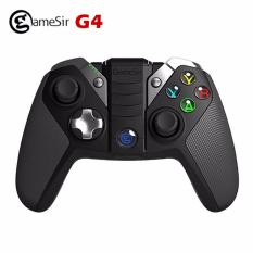 Xbox consoles for sale xbox one xbox 360 prices brands specs gamesir g4s bluetooth 40 24g wireless wired nes gamepad game controller snes 800 ccuart Choice Image