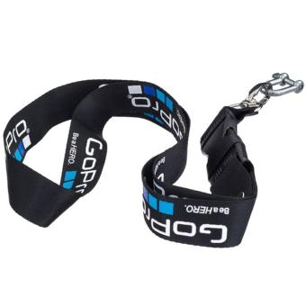 Latest Gopro Products Up To 30 Off Lazada Philippines