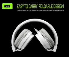 Gorsun Bass Headphone
