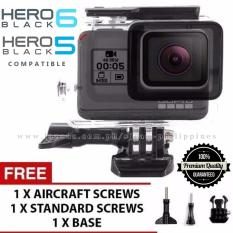 Action Camera Kits for sale - Sports Camera Kits prices, brands & specs in Philippines   Lazada.com.ph