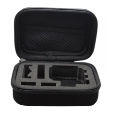 Gp83 Small Organizing Bag For Action Camera By Bestbuyonline.