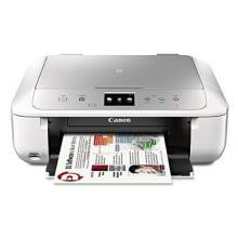 Canon Printers Price in Philippines on September, 2019