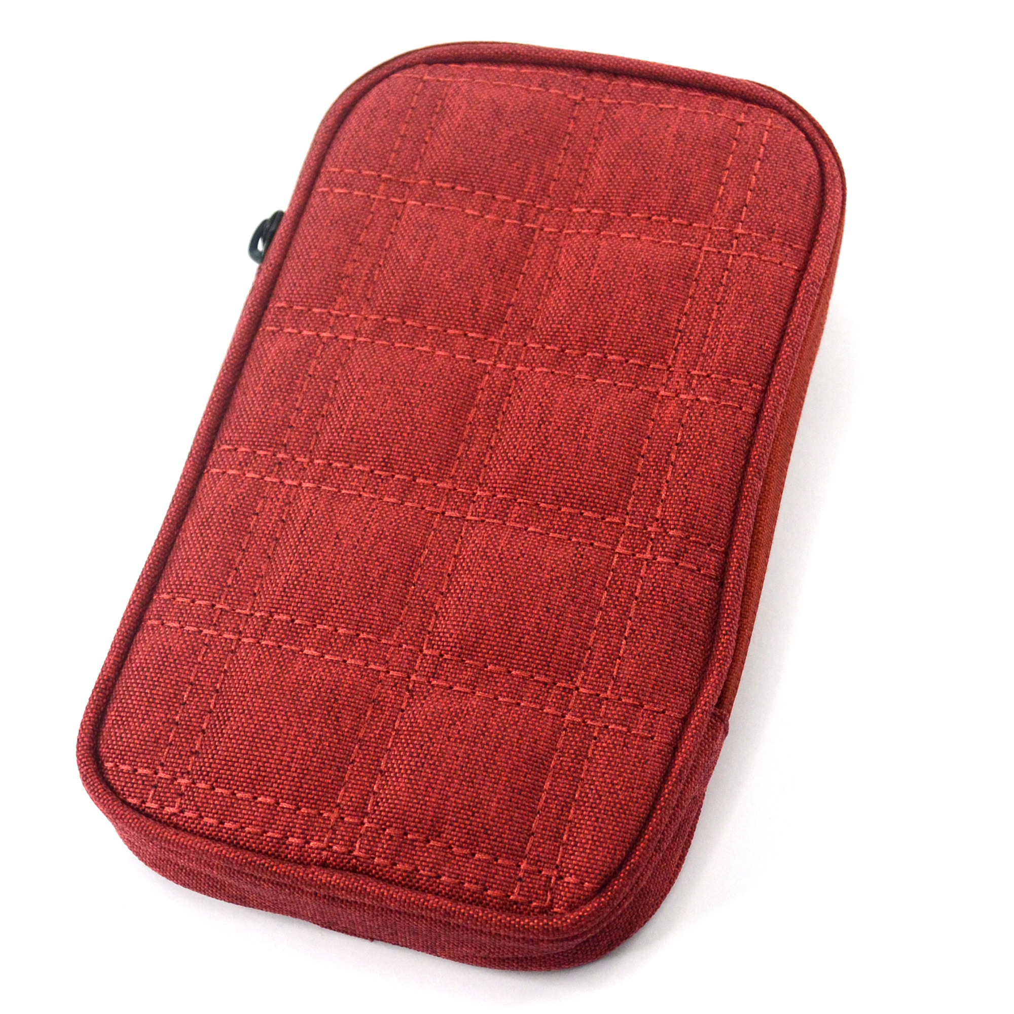 Halo Savannah Pouch (Red) product preview, discount at cheapest price