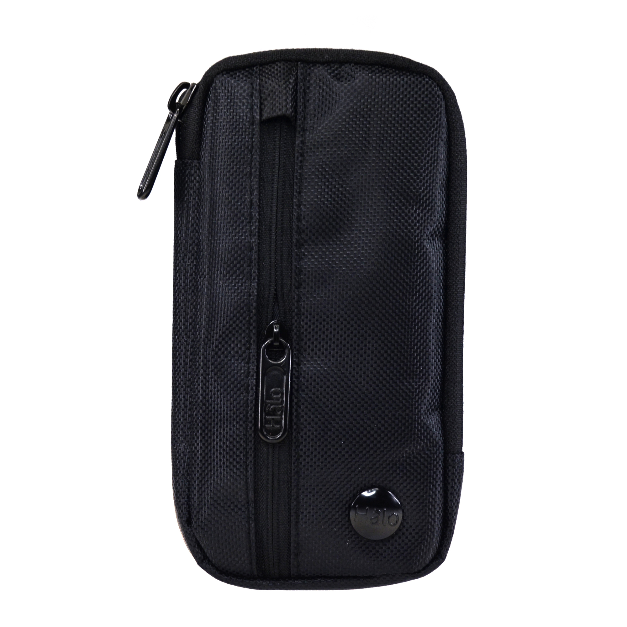 Halo Skyler Pouch (Black) product preview, discount at cheapest price