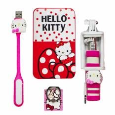 2b9a2d2909cf Hello Kitty Philippines - Hello Kitty Power Bank for sale - prices ...