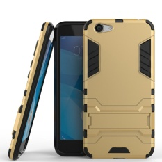 ... Cover for VIVO Y53 - intlPHP403. PHP 438