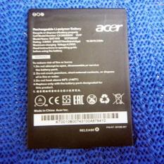 High Quality Battery For Acer Liquid X1 BAT H10 CA366282HV Philippines
