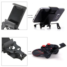 【Free Shipping + Flash Deal】 Adjustable Smart Phone Bracket Mount Holder For Terios T3