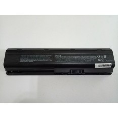 Hp philippines hp computer batteries for sale prices reviews hp compaq presario mu06 cq42 cq72 g42 g56 g62 g72 g32 envy 17 15 dm4 dv3 fandeluxe Choice Image
