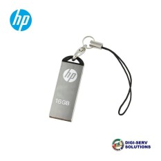 HP V220W DRIVER DOWNLOAD (2019)
