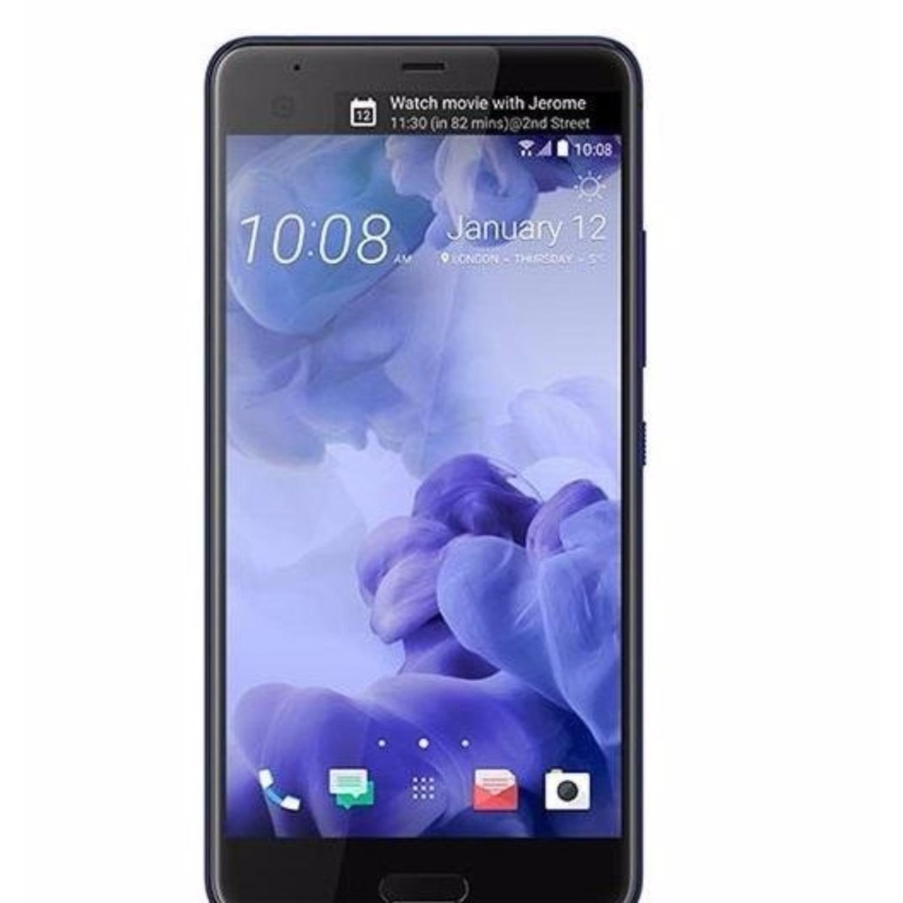 Htc Phone Philippines Htc Mobile For Sale Prices Reviews Lazada