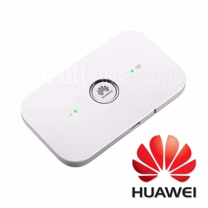 huawei e5573 150mbps mobile pocket wifi 150mbps white. Black Bedroom Furniture Sets. Home Design Ideas