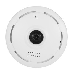 IL-HIP362-1.3M-360 360 Panoramic 960P Wireless Camera EU plus - intl