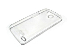 Imak Air Case for Lenovo A820 (Clear)