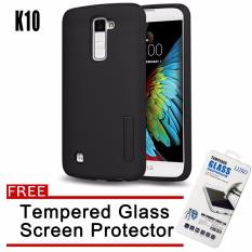 ... Lg K10 Cases Soft Tpu Silicone Source · PHP 419