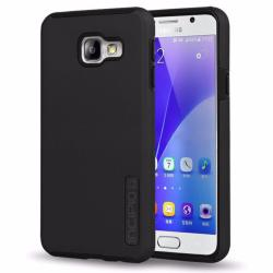 Incipio TPU Back Case Cover for Samsung Galaxy A9 Pro (Black)