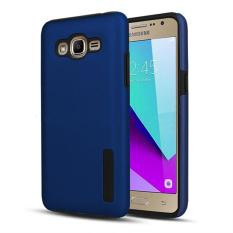 Incipio TPU Back Case Cover , hardshell case with impact absorbing core for Samsung Galaxy J2
