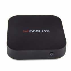 Intel Atom x5-Z8350 Windows 10 Mini PC with 2GB/32GB and HDMI - intl