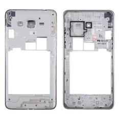 iPartsBuy for Samsung Galaxy J2 Prime / G532 Rear Housing Frame - intl