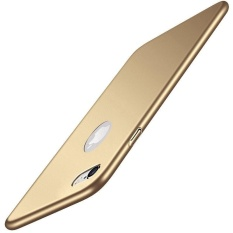 iPhone 6/6s Case Ultra Thin Slim PC Cover For Apple iPhone 6/6s