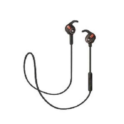 Jabra ROX Wireless Headset (Black)