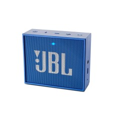 Jbl Go Portable Bluetooth Speaker By Jbl.