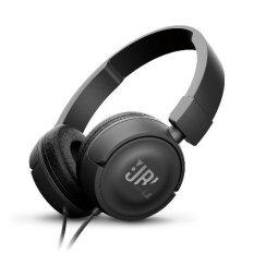 0fa00bcb2e6 JBL Philippines: JBL price list - JBL Bluetooth Speaker, Home ...