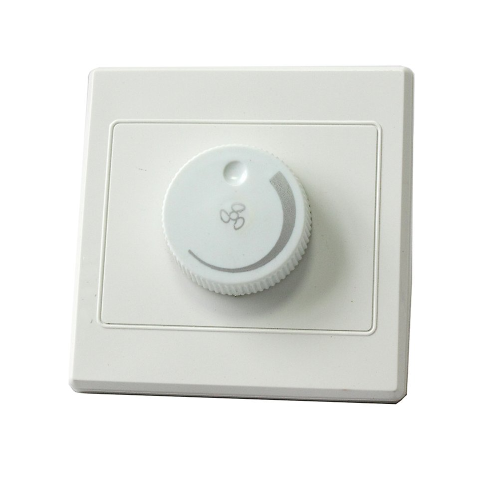 Jettingbuy LED Dimmer Switch