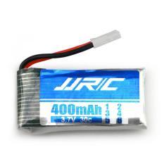JJRC H31-XB 3.7V 400mAh Spare Battery