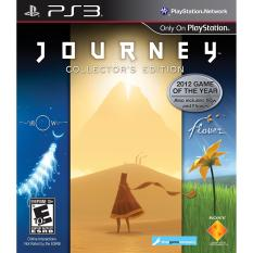 PS3 Philippines - PS3 PlayStation Games for sale - prices & reviews